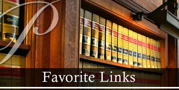 Osha compliance guide our carriers favorite links insurance glossary