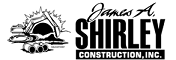James A. Shirley Construction Inc