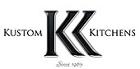 Kustom Kitchen since 1963