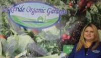 Lakeside Organic Gardens Client Pic 2