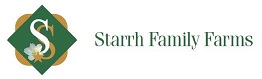 Starrh Family Farms