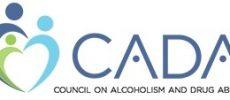 CADA Council on Alcoholism and Drug Abuse