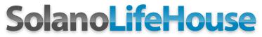 Solano Life House Logo