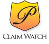 claimwatch