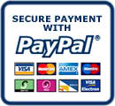 secure_payment_paypal-icon