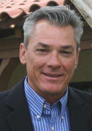 Jeff Klicka