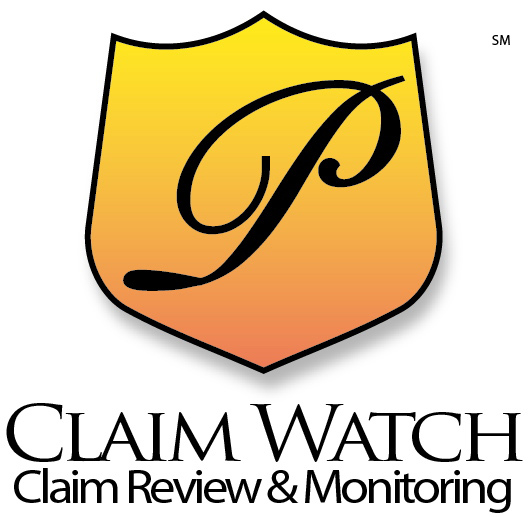 Claim Watch Claim Review & Monitoring
