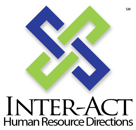 Inter-Act Human Resource Directions