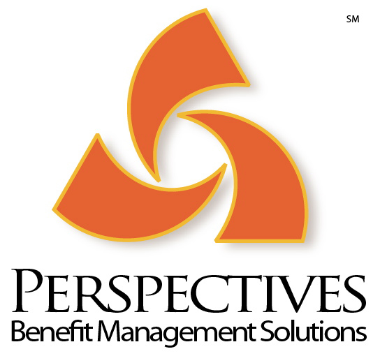 Perspectives Benefit Management Solutions